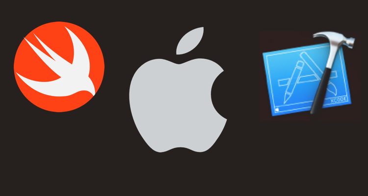 The iOS Development MasterClass: Learn the skills to Master Swift and Xcode
