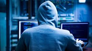 Ethical Hacking - Most Advanced Level Course
