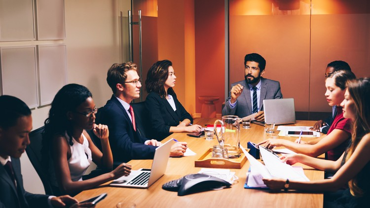 Maximizing the Effectiveness of the Board of Directors