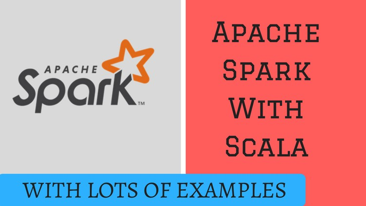 Apache Spark With Examples for Big Data Analytics