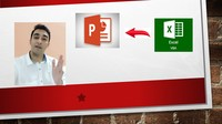 Excel VBA Connecting PowerPoint Application - Series 9