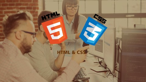 HTML & CSS for beginners in Azerbaijani
