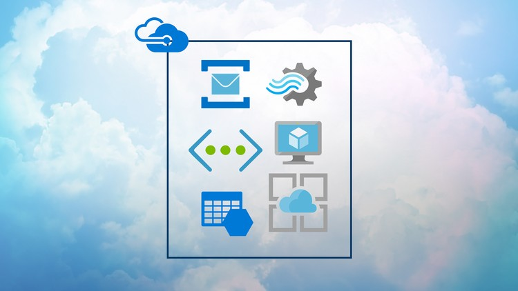 The Complete Walkthrough Of End To End Microsoft Azure Services