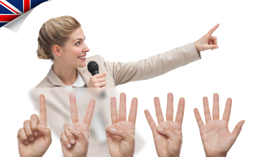 Learn the 5 Principles For Persuasive Presentations