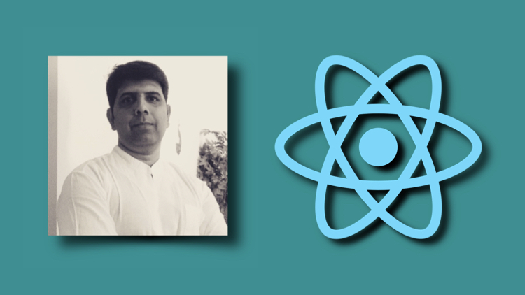 Learn React and Redux by Examples