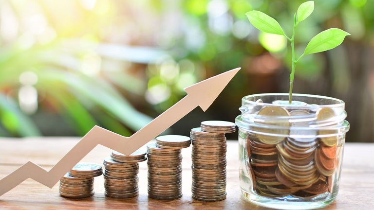 Mastering Mutual Fund Investment - Part 1 of 3