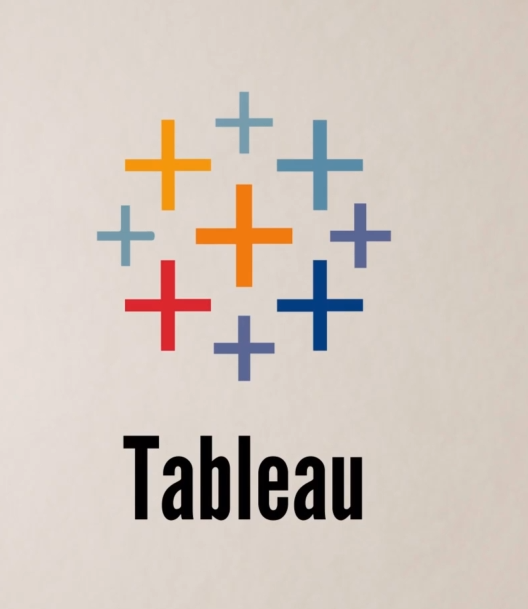 Tableau for Analysing and Visualising Data with Real Life Examples