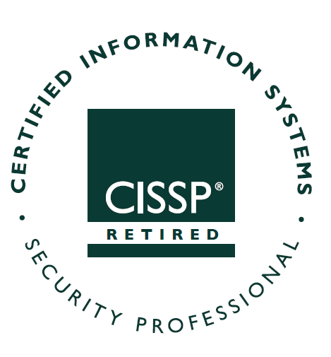 CISSP® Exam Preparation Training Course