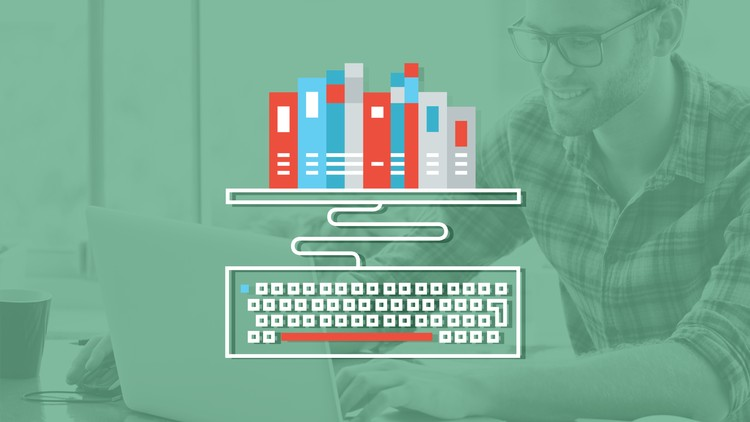 eBook Product Launch: A Step-by-Step Guide for Beginners