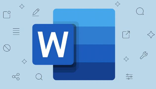 Microsoft Word 2016 for Beginners: Streamline Your Writing
