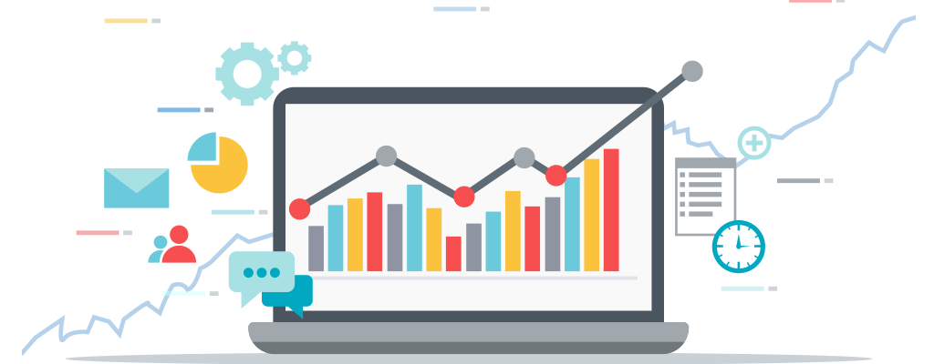 Learn How to Create Amazing Excel Dashboards with Pivot Table and Formulas