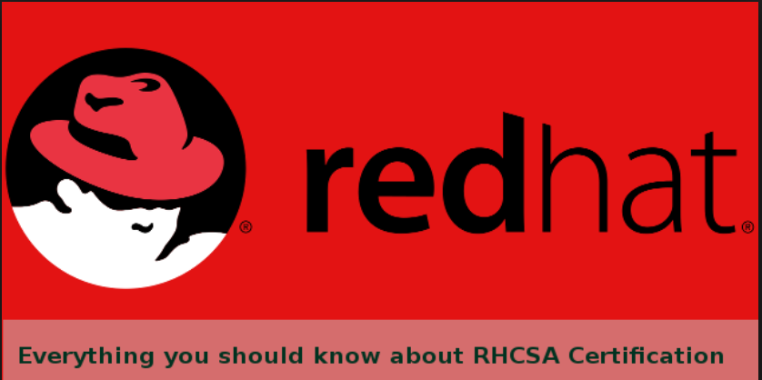 RHCSA Practice Exam Questions Video Course (EX200-RHEL7)
