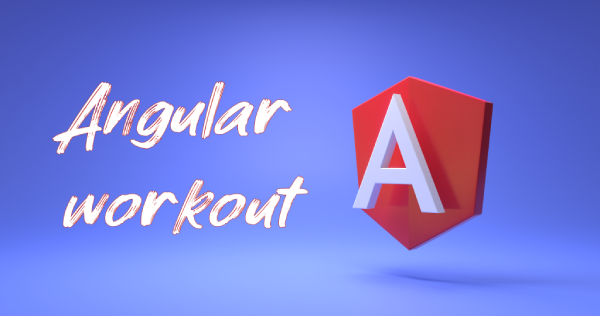 Angular With Practical Examples