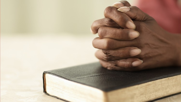 A Biblical Understanding of Repentance From Dead Works