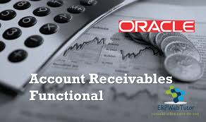 Oracle Apps R12 Accounts Receivable Training