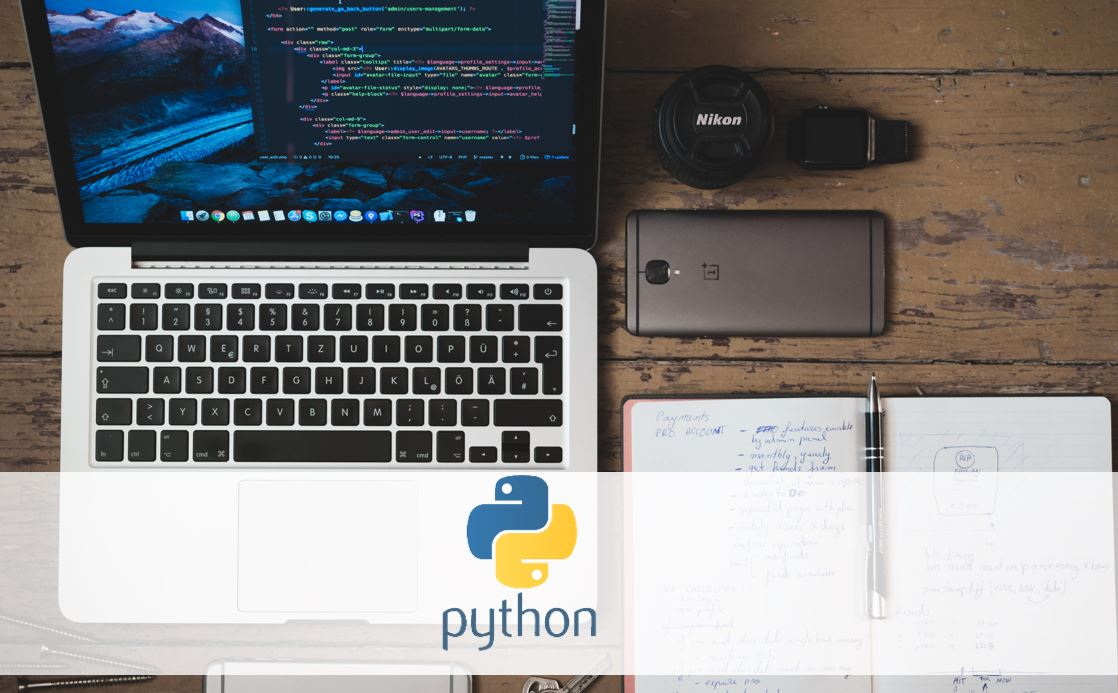 GUI Automation using Python| Python Automation