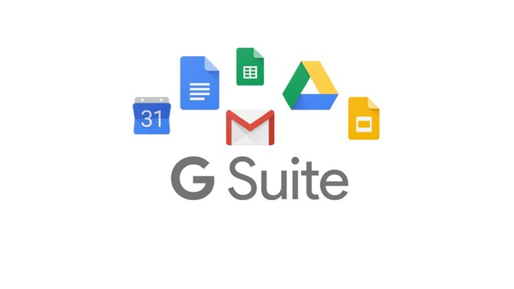 Automate Your G Suite Administration with Google Sheets