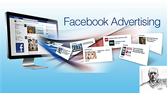 Facebook Advertising: Create Converting Facebook Ads