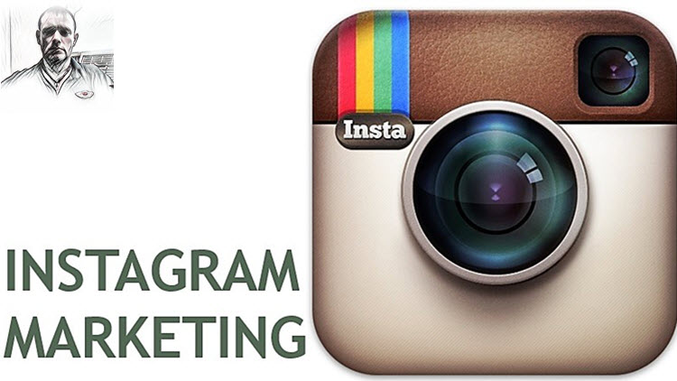 Instagram Marketing: Getting A Massive Amount Of Followers