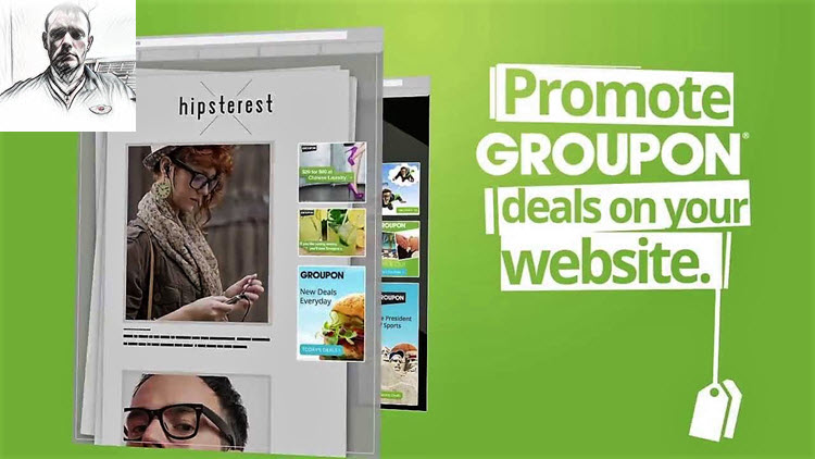 Groupon Marketing: Groupon Strategies To Grow Your Business