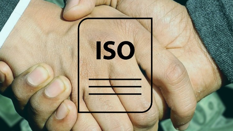 Standardization And ISO 9001: Everything You Need To Know