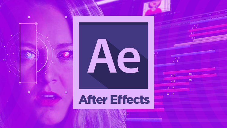 Aprende After Effects CC 2019: Todos los Niveles