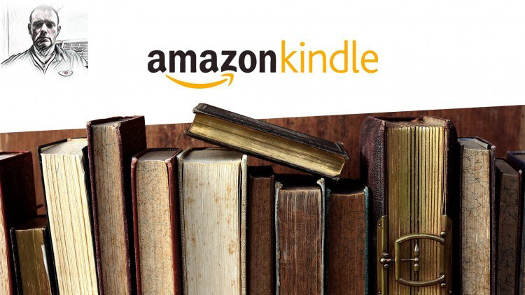 Kindle Marketing: Complete Guide to Amazon Kindle Publishing