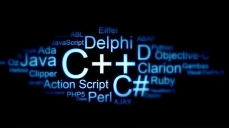 Learning C++ Effectively By Practicing