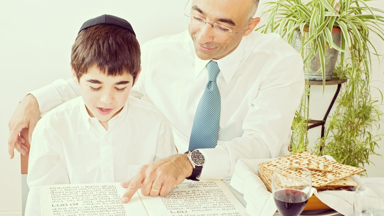 Bible Gateway foundation; Written Torah and the Oral Torah
