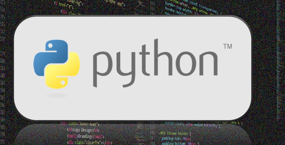 Python Automation for Everyone - Learn Python 3