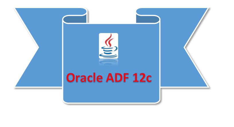 Oracle ADF 12c Complete Course