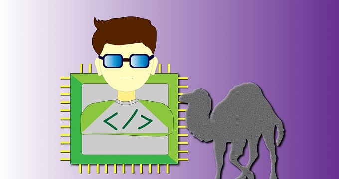 COMPLETE PERL Programming 2020