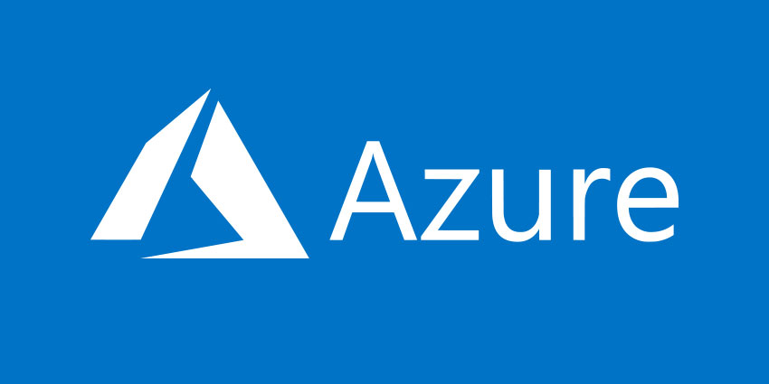 Cloud Computing with Microsoft Azure BUNDLE 2020