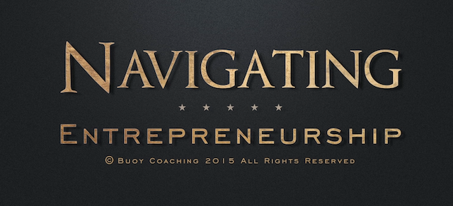 Navigating Entrepreneurship: Proven Keys to Success