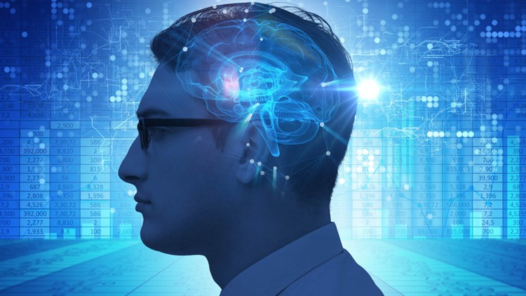 Learn Artificial Intelligence for Beginners | Simpliv