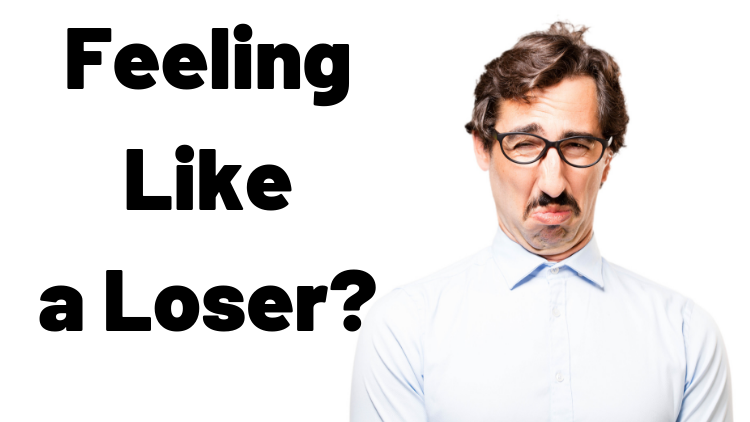 How to Stop Feeling like a Loser? A Practical Guide to Overcome Perfectionism