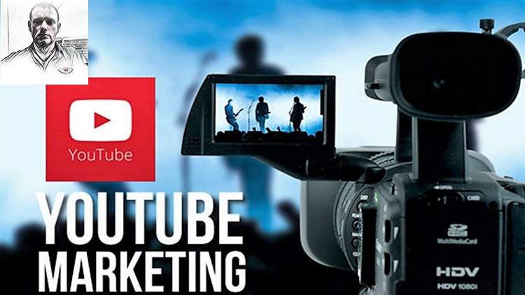 YouTube Marketing: Create Traffic From YouTube In One Hour