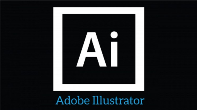 Adobe Illustrator Online Training Course