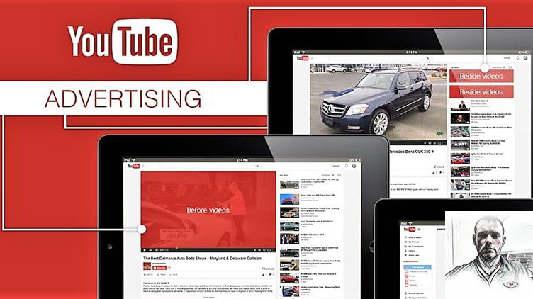 YouTube Advertising: Why YouTube Ads Can Be Beneficial