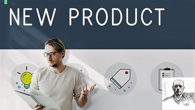 Product Creation: Create Products Quickly On A Budget