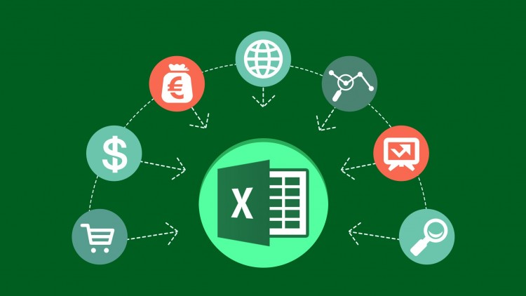 Excel VBA-Resturant Billing System with Currency Converter