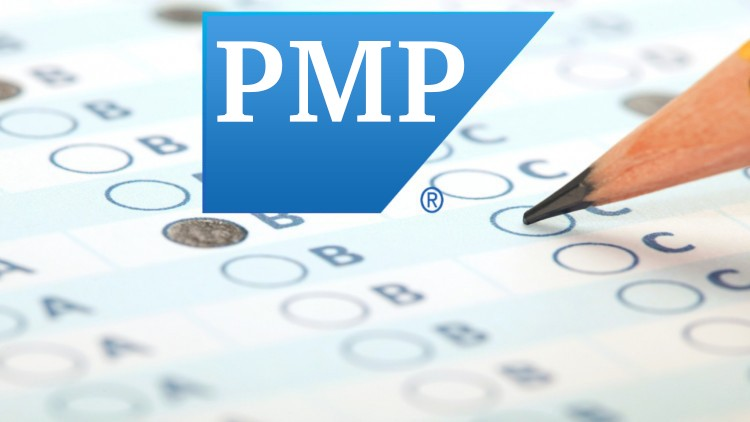 PMP EXAM Insight - Want to pass PMP exam from the first try?