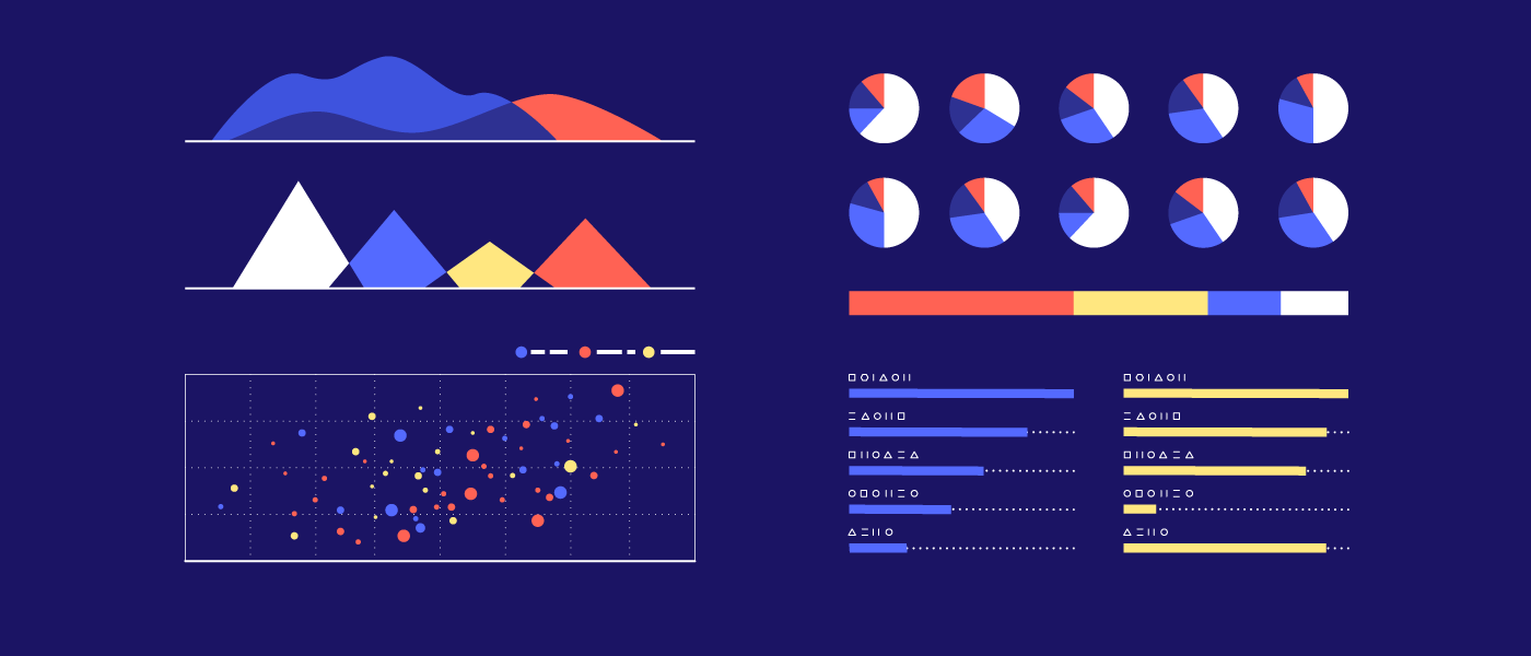 Tableau A-Z: Hands-On Tableau Training For All