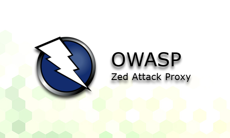 OWASP ZAP From Scratch