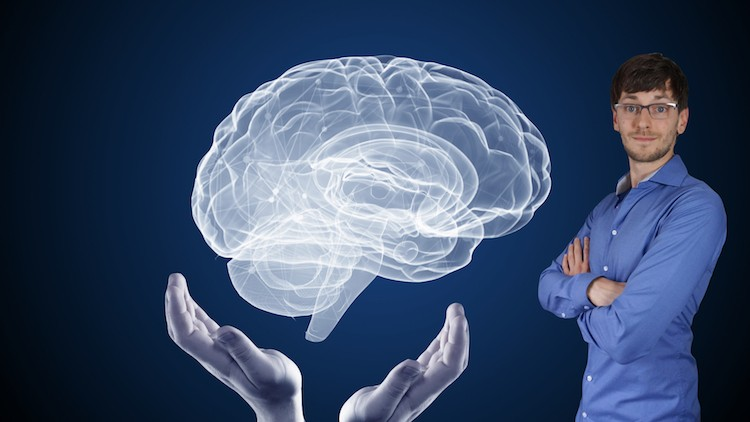 Learn Neuroscience: How Your Brain Works in Six Lectures