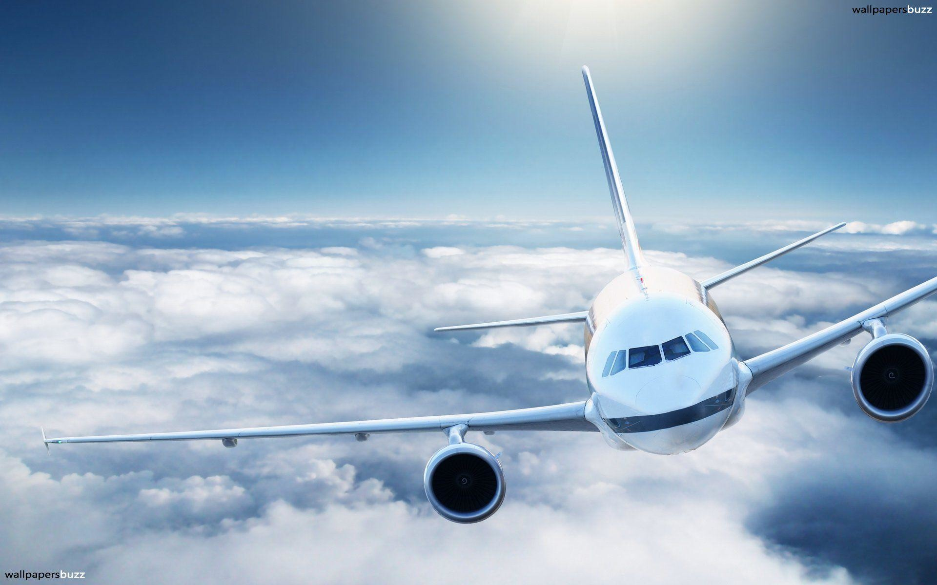 Complete Aeronautical Engineering Course
