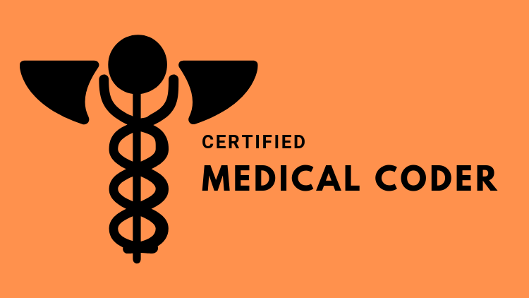 Learn Medical Coding - The fastest growing career in healthcare industry