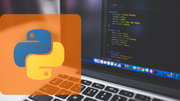 Python Programming for Absolute Beginners: Quickly learn python