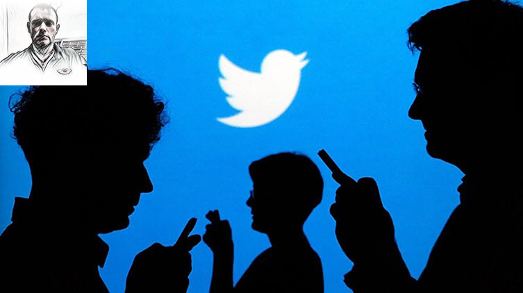 Celebrity Twitter: Build Your Twitter With Endorsements