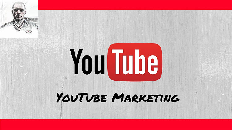 YouTube Marketing: Drive Traffic, Promote Offers, Profit